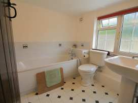 Japonica Cottage - Cotswolds - 988652 - thumbnail photo 13