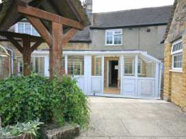 Japonica Cottage - Cotswolds - 988652 - thumbnail photo 15