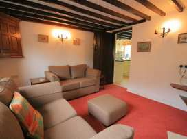 Japonica Cottage - Cotswolds - 988652 - thumbnail photo 20
