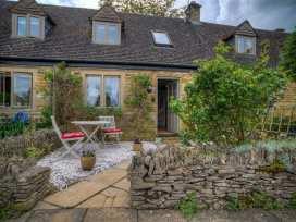 Bobble Cottage - Cotswolds - 988654 - thumbnail photo 1