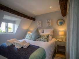 Bobble Cottage - Cotswolds - 988654 - thumbnail photo 12