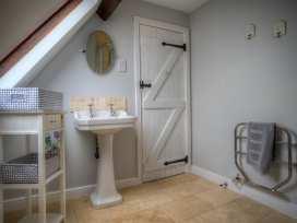 Bobble Cottage - Cotswolds - 988654 - thumbnail photo 19