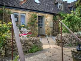 Bobble Cottage - Cotswolds - 988654 - thumbnail photo 21
