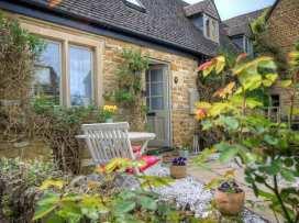 Bobble Cottage - Cotswolds - 988654 - thumbnail photo 22