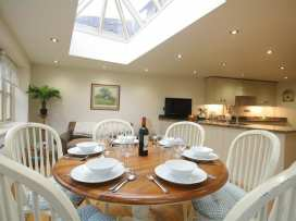 Coach House Burford - Cotswolds - 988655 - thumbnail photo 7