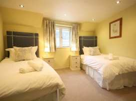 Coach House Burford - Cotswolds - 988655 - thumbnail photo 21