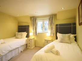 Coach House Burford - Cotswolds - 988655 - thumbnail photo 22