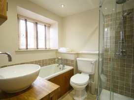 Coach House Burford - Cotswolds - 988655 - thumbnail photo 16