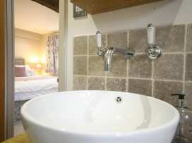 Coach House Burford - Cotswolds - 988655 - thumbnail photo 17
