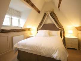 Coach House Burford - Cotswolds - 988655 - thumbnail photo 20