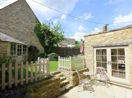 Coach House Burford - Cotswolds - 988655 - thumbnail photo 26