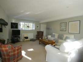 Maple Cottage - Cotswolds - 988656 - thumbnail photo 8