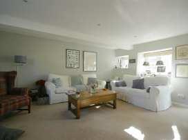 Maple Cottage - Cotswolds - 988656 - thumbnail photo 6