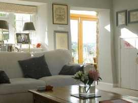 Maple Cottage - Cotswolds - 988656 - thumbnail photo 7