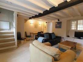 1 Church Cottages - Cotswolds - 988658 - thumbnail photo 3