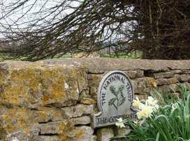 1 Church Cottages - Cotswolds - 988658 - thumbnail photo 17