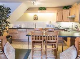 Courtyard Cottage - Cotswolds - 988659 - thumbnail photo 3
