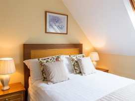 Courtyard Cottage - Cotswolds - 988659 - thumbnail photo 12