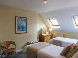 Courtyard Cottage - Cotswolds - 988659 - thumbnail photo 18