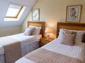 Courtyard Cottage - Cotswolds - 988659 - thumbnail photo 19