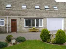 Courtyard Cottage - Cotswolds - 988659 - thumbnail photo 26