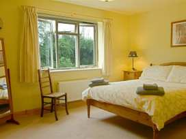 Tagmoor Hollow - Cotswolds - 988661 - thumbnail photo 7