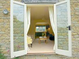 Tagmoor Hollow - Cotswolds - 988661 - thumbnail photo 3