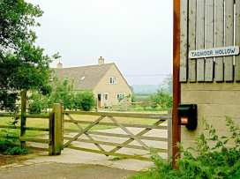 Tagmoor Hollow - Cotswolds - 988661 - thumbnail photo 11