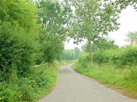 Tagmoor Hollow - Cotswolds - 988661 - thumbnail photo 10