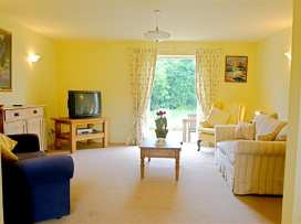 Tagmoor Hollow - Cotswolds - 988661 - thumbnail photo 4
