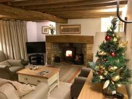 Sunnyside Cottage - Cotswolds - 988662 - thumbnail photo 9
