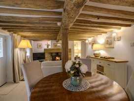 Sunnyside Cottage - Cotswolds - 988662 - thumbnail photo 8