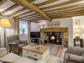 Sunnyside Cottage - Cotswolds - 988662 - thumbnail photo 4