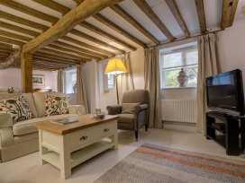 Sunnyside Cottage - Cotswolds - 988662 - thumbnail photo 5