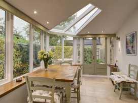 Sunnyside Cottage - Cotswolds - 988662 - thumbnail photo 13