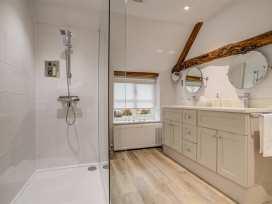 Sunnyside Cottage - Cotswolds - 988662 - thumbnail photo 19