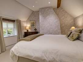 Sunnyside Cottage - Cotswolds - 988662 - thumbnail photo 17