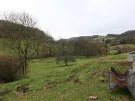 Peglars Barn - Cotswolds - 988663 - thumbnail photo 20