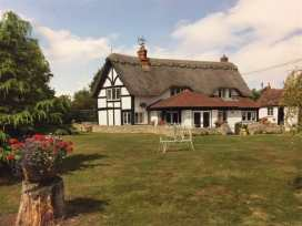 Brookfield Cottage - Cotswolds - 988671 - thumbnail photo 2