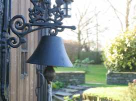 Brookfield Cottage - Cotswolds - 988671 - thumbnail photo 3