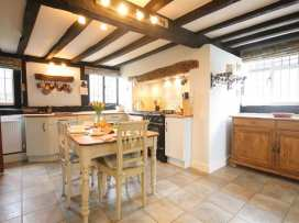 Brookfield Cottage - Cotswolds - 988671 - thumbnail photo 5