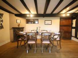 Brookfield Cottage - Cotswolds - 988671 - thumbnail photo 12