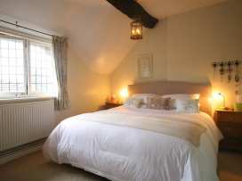 Brookfield Cottage - Cotswolds - 988671 - thumbnail photo 20
