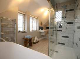 Brookfield Cottage - Cotswolds - 988671 - thumbnail photo 27