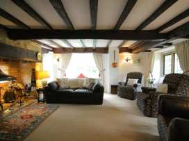 Tumbledown - Cotswolds - 988672 - thumbnail photo 13