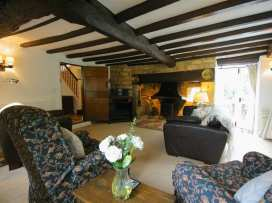 Tumbledown - Cotswolds - 988672 - thumbnail photo 14
