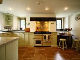 Tumbledown - Cotswolds - 988672 - thumbnail photo 3