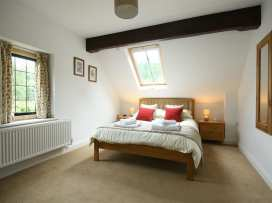 Tumbledown - Cotswolds - 988672 - thumbnail photo 22