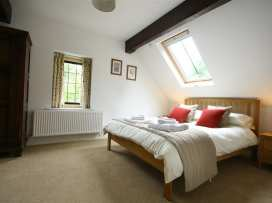 Tumbledown - Cotswolds - 988672 - thumbnail photo 23