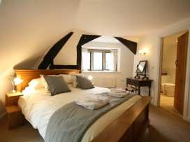 Tumbledown - Cotswolds - 988672 - thumbnail photo 18